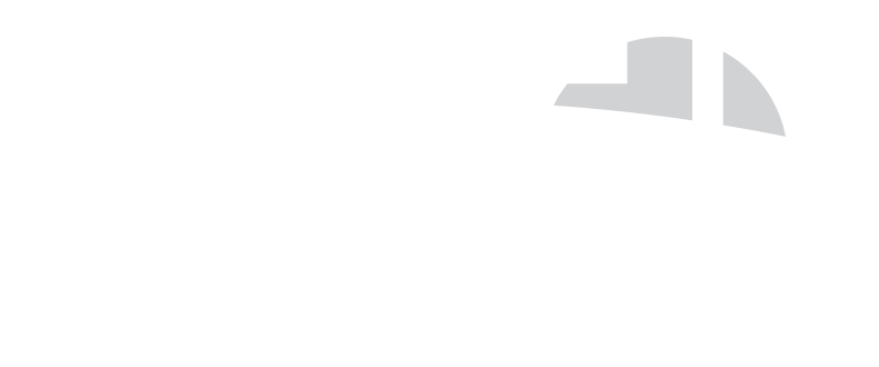 Logo: Richmond Memorial Health Foundation
